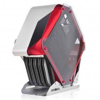 X2 PC skrinka SIRYUS X2-C6025R-CE/R/W-2