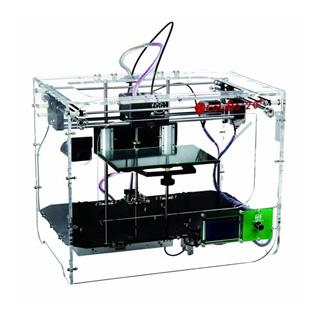COLIDO 3D Tlačiareň 2.0 Plus