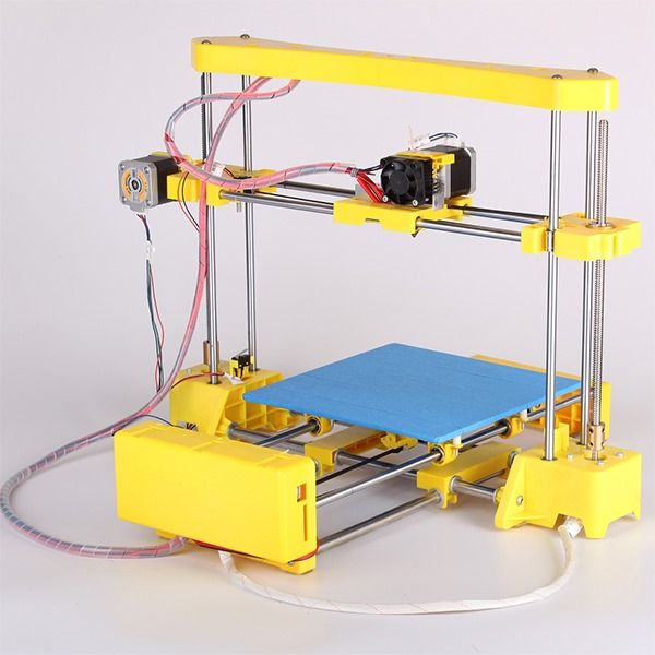 Colido 3d Tlačiareň Diy 3d Printer Agem Computers Eshop