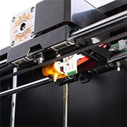 COLIDO 3D Tlačiareň X3045
