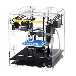 COLIDO 3D Tlačiareň COMPACT