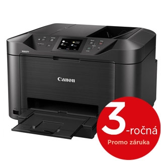 Konica Minolta 3825 Print System 64Bit