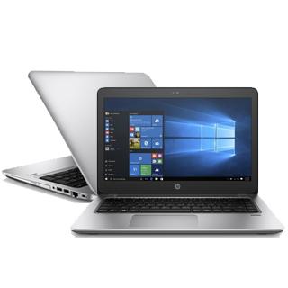 HP ProBook 440 G4 FHD/i7-7500U/8G/256G/930MX/W10P
