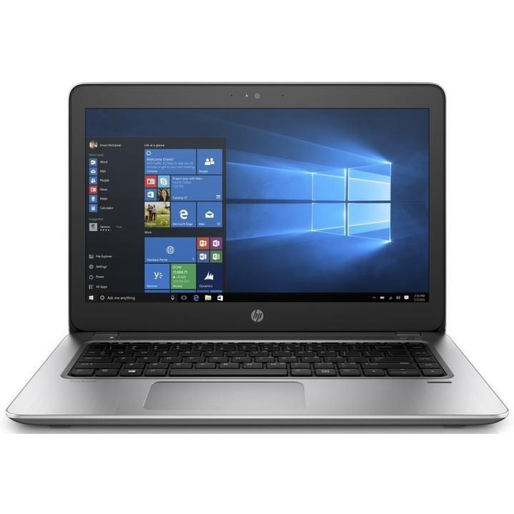 HP ProBook 440 G4 FHD i5-7200U/8/1+128/GF2GB/W10
