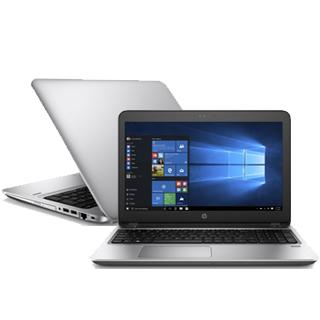 HP ProBook 450 G4 FHD i5-7200U/4G/256/W10P