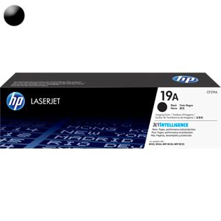 HP Zobrazovací valec BLACK CF219A