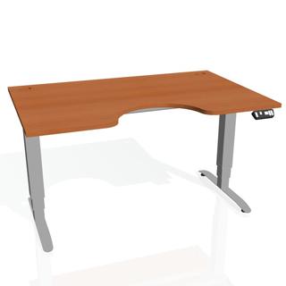 HOBIS Stôl MSE 3M 1400 Čerešňa