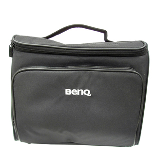 BENQ Carry bag QM01