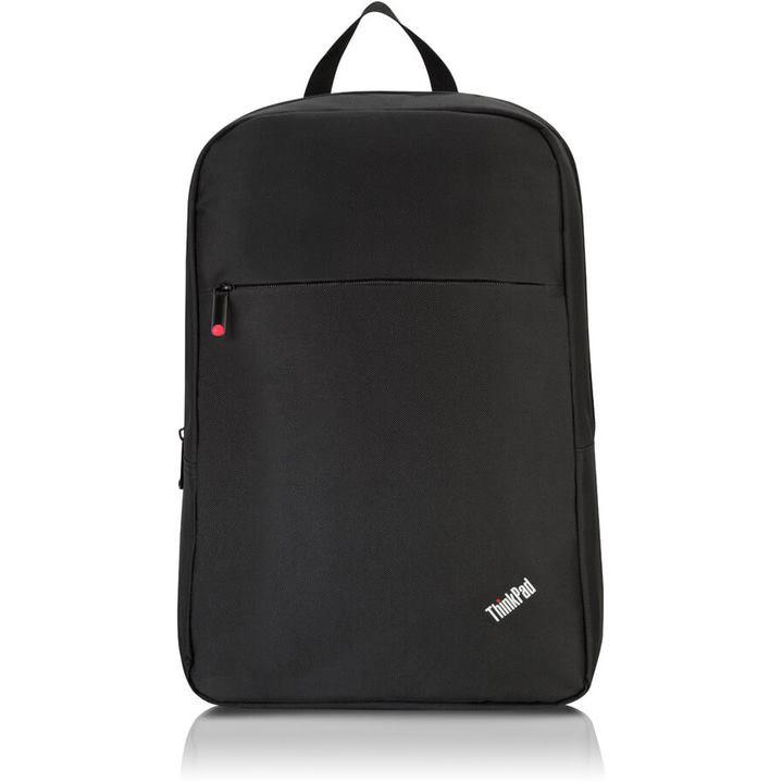 5177f0484b LENOVO BASIC Batoh pre ThinkPad 15
