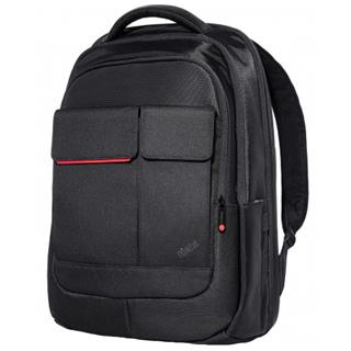 LENOVO Batoh ThinkPad Professional 15,6