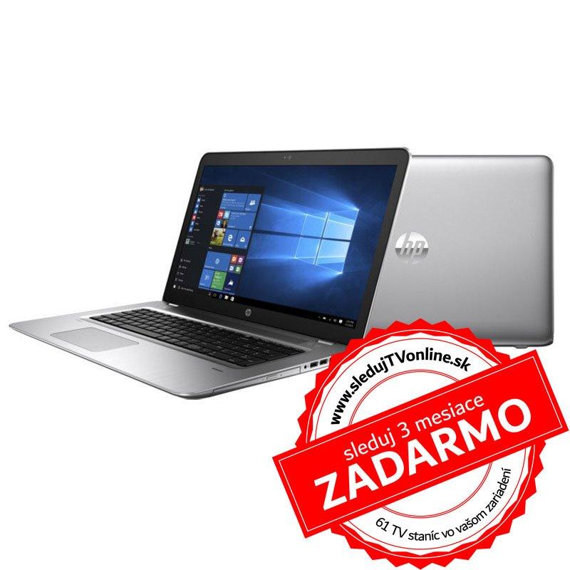 HP 440 G4 FHD i5-7200U/8/1+128/GF2GB/W10