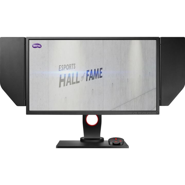 "BENQ LED Monitor 24,5"" XL2540"