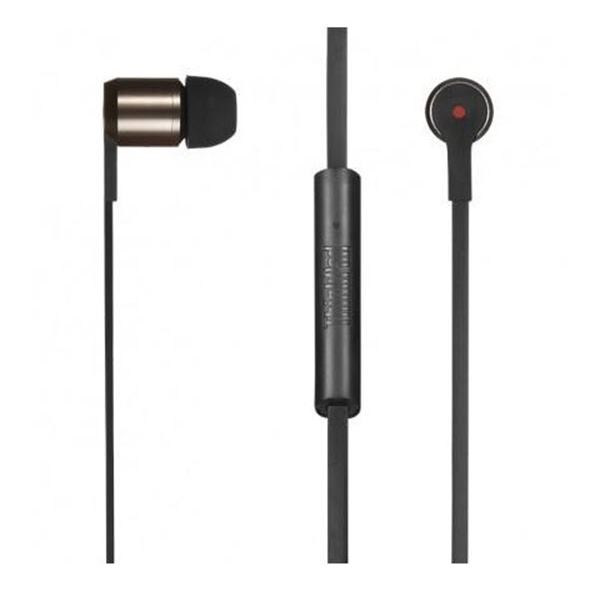 LENOVO ThinkPad X1 In-Ear