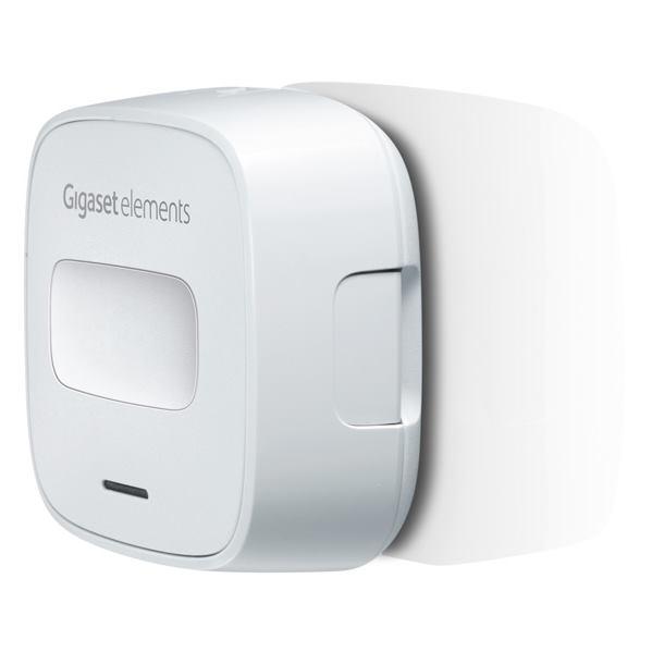gigaset elements button agem computers eshop. Black Bedroom Furniture Sets. Home Design Ideas