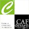 CafDesign