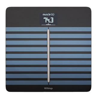 7ffcf3285 WITHINGS Body Cardio WBS04