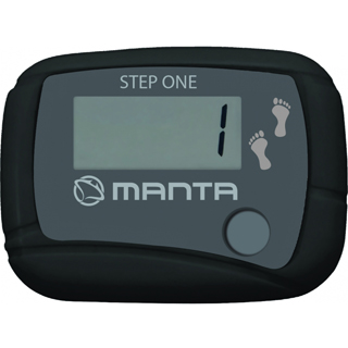 MANTA Krokomer MA116
