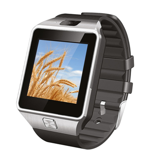 c78bfbcaa8b5f MANTA Smart hodinky CHICO MA427