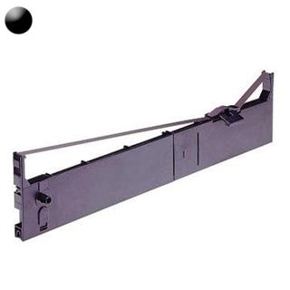 OEM Kompatibilná páska EPSON LQ800/MX80