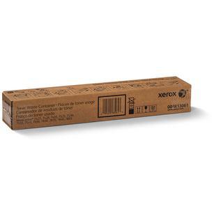 XEROX WC 75xx/74xx/78xx Waste Container 008R13061