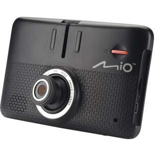 MIO MiVue DRIVE 50LM EUROPE (44) + Kamera
