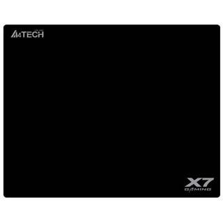 A4Tech X7-200MP Podložka pre hernú myš