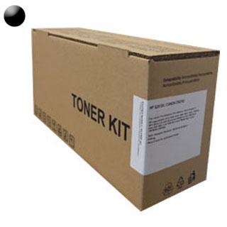 Toner OEM pre PP1300/1350/1380W black (Minolta)