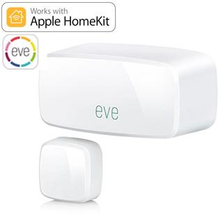 ELGATO Eve Door & Window Sensor