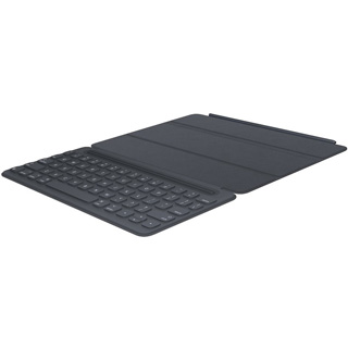 APPLE Smart Keyboard k 12,9