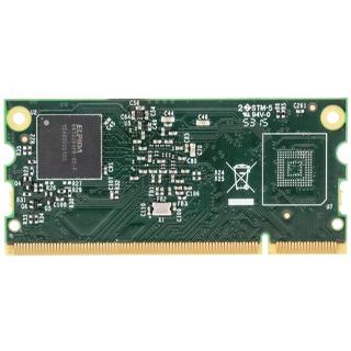 RASPBERRY Compute module 3 Lite