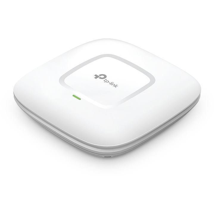 TP-Link CAP300 Wireless N 300 Mbit/s na strop