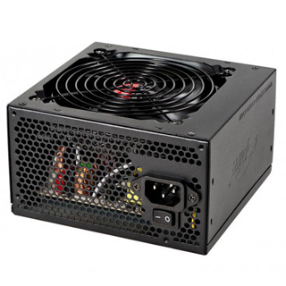 SPIRE PC Zdroj ATX 450W Pearl SP-ATX-450Z-PPFC