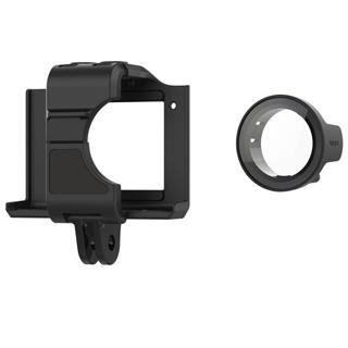 GARMIN Klietka s ochranou objektívu (VIRB Ultra)