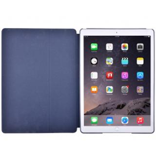 COMMA púzdro pre iPad Pro 9,7