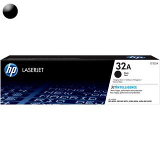 HP Zobrazovací valec 32A CF232A black