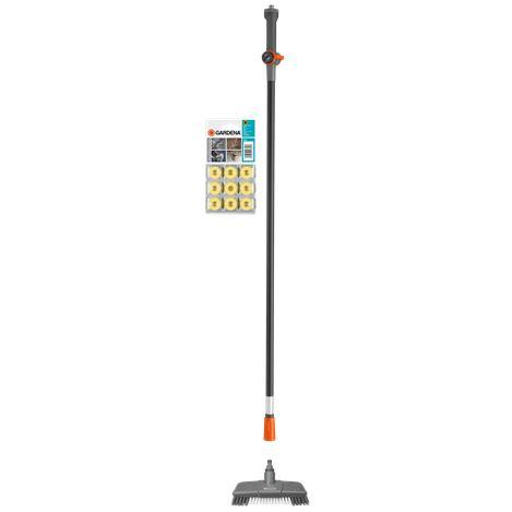 GARDENA Súprava na umývanie podláh 5586-20
