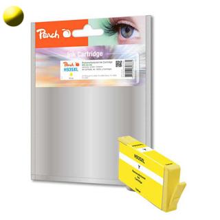 PEACH Cartridge HP C2P26AE No 935XL PI300-638