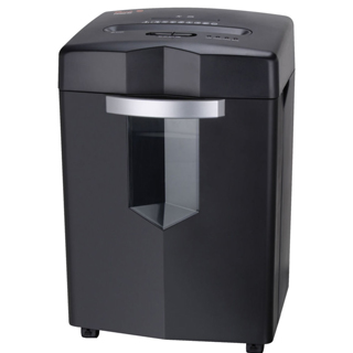 PEACH Skartovač Cross Cut Shredder PS500-80