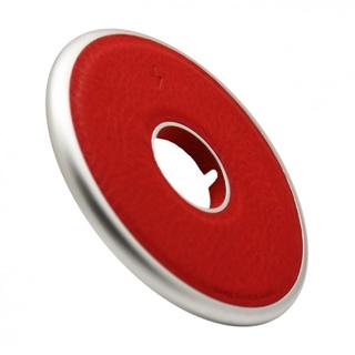 SLG Nabíjacia stanica D6 FLAT Red