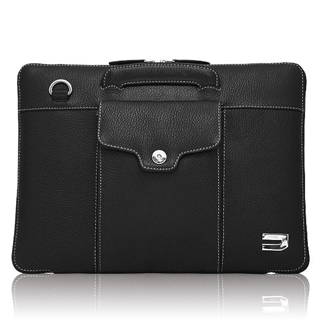 URBANO Leather Brief for 13