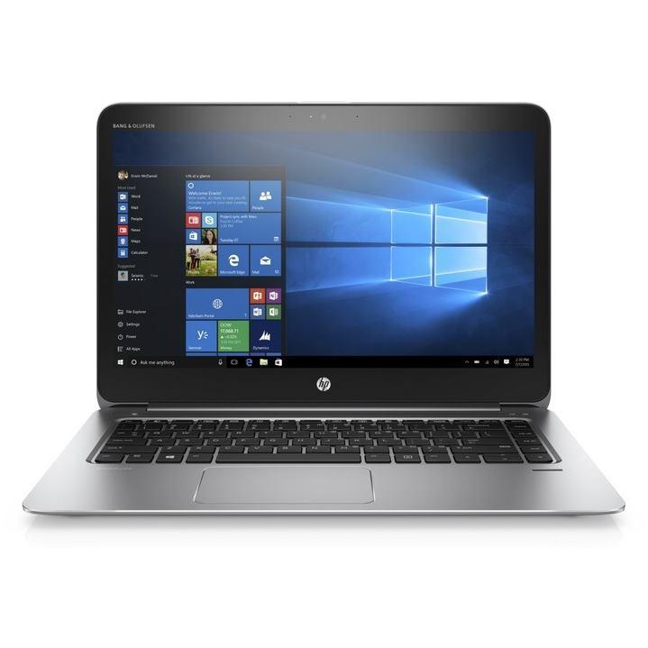 """HP 1040 G3 14"""" FHD i7-6500U/8GB/256GB SSD/Int/W7"""