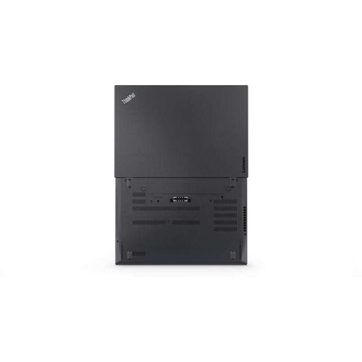 LENOVO T570 15.6 FHD i7-7500U/8G/256G/Int/LTE/W10P