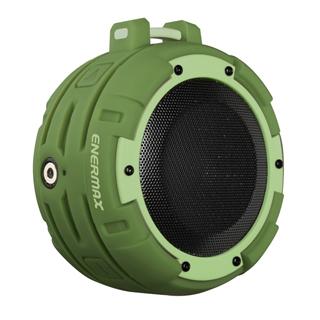 ENERMAX O´marine BT speaker Green