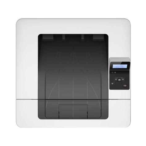 HP Tlačiareň LaserJet Pro M402dne A4