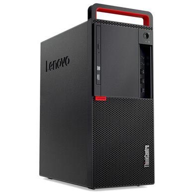 LENOVO TC M910t TOW i5-7500/8G/512GB/Int/W10P