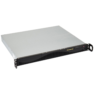 SUPERMICRO Server SYS-5018D-MF