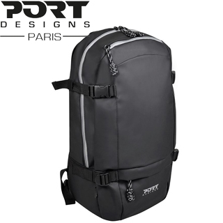 PORT BROOKLYN Backpack 15,6 135062