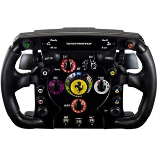 THRUSTMASTER Volant F1 Add-On Ferrari 458