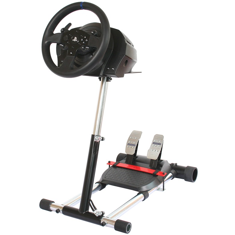 WHEEL STAND PRO Stojan TR T300RS DeLuxe V2