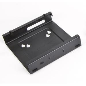 LENOVO ThinkCentre Tiny VESA Mount 0B47374